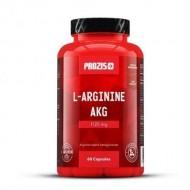 AKG - L-Arginine AKG 60 кап